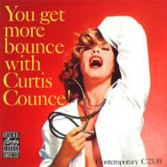 You-Get-More-Bounce-With-Curtis-Counce