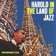 Harold-In-The-Land-Of-Jazz