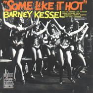 Some Like It Hot MP3