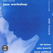 Jazz Workshop Vol 3