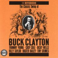 The-Classic-Swing-Of-Buck-Clayton