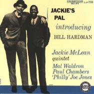 Jackies-Pal