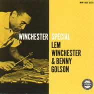 Winchester Special MP3