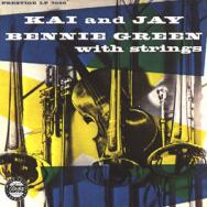 Kai-And-Jay-Bennie-Green-With-Strings