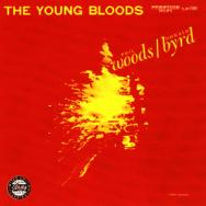 The Young Bloods MP3