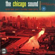 The Chicago Sound