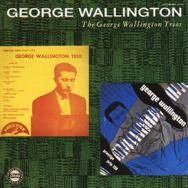 The George Wallington Trios