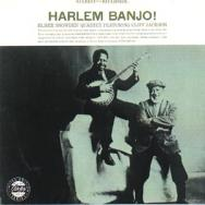 Harlem Banjo MP3