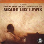 The-Blues-Piano-Artistry-Of-Meade-Lux-Lewis