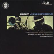 Dizzy-Atmosphere