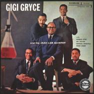 Gigi Gryce And The Jazz Lab Quintet MP3