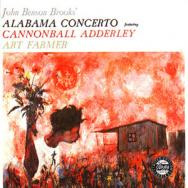 Alabama-Concerto-Featuring-Cannonball-Adderley-and