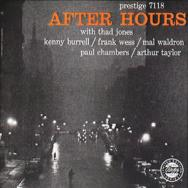 After-Hours-OJCCD-1782-2