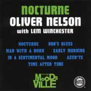 Nocturne MP3