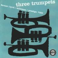 Three Trumpets MP3