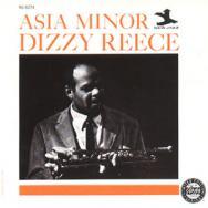 Asia-Minor