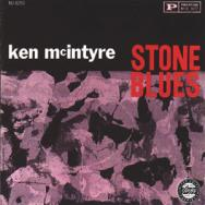 Stone Blues MP3