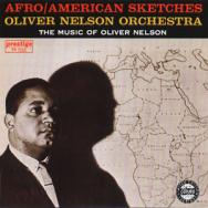 Afro-American-Sketches
