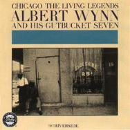 Chicago-The-Living-Legends-OJCCD-1826-2