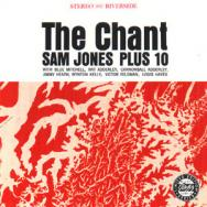 The Chant MP3