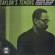 Taylors Tenors