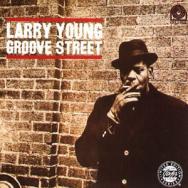 Groove Street MP3
