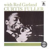 With Red Garland MP3