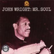 Mr Soul MP3