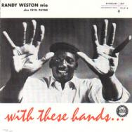 With-These-Hands