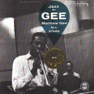 Jazz-By-Gee
