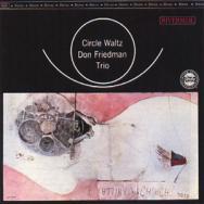 Circle-Waltz