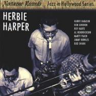 Jazz In Hollywood MP3 OJCCD 1887 25