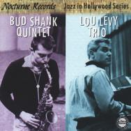 Jazz In Hollywood MP3 OJCCD 1890 25