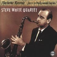 Jazz-In-Hollywood
