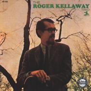 The Roger Kellaway Trio MP3