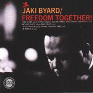 Freedom Together MP3