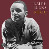 Bijou MP3