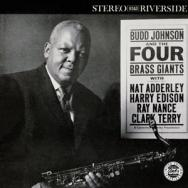 Budd-Johnson-And-The-Four-Brass-Giants