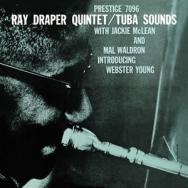 Tuba-Sounds