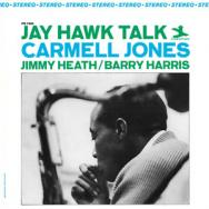 Jay-Hawk-Talk