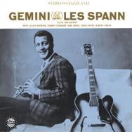 Gemini MP3