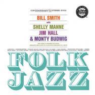 Folk-Jazz