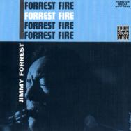 Forrest Fire MP3