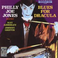 Blues-For-Dracula