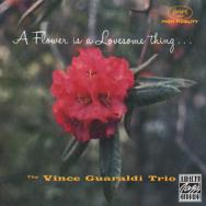 A Flower Is A Lovesome Thing MP3
