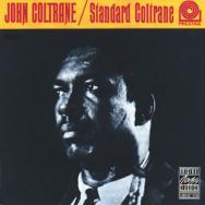 Standard Coltrane MP3