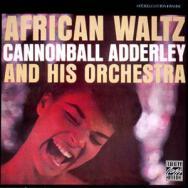 African-Waltz