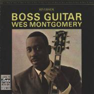 Boss Guitar MP3 OJCCD 261 25