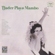 Tjader Plays Mambo MP3