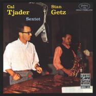 Stan-Getz-With-Cal-Tjader